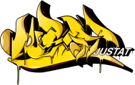 Justat Tattoo Supplies